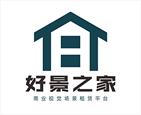 http://www.haojing666.com